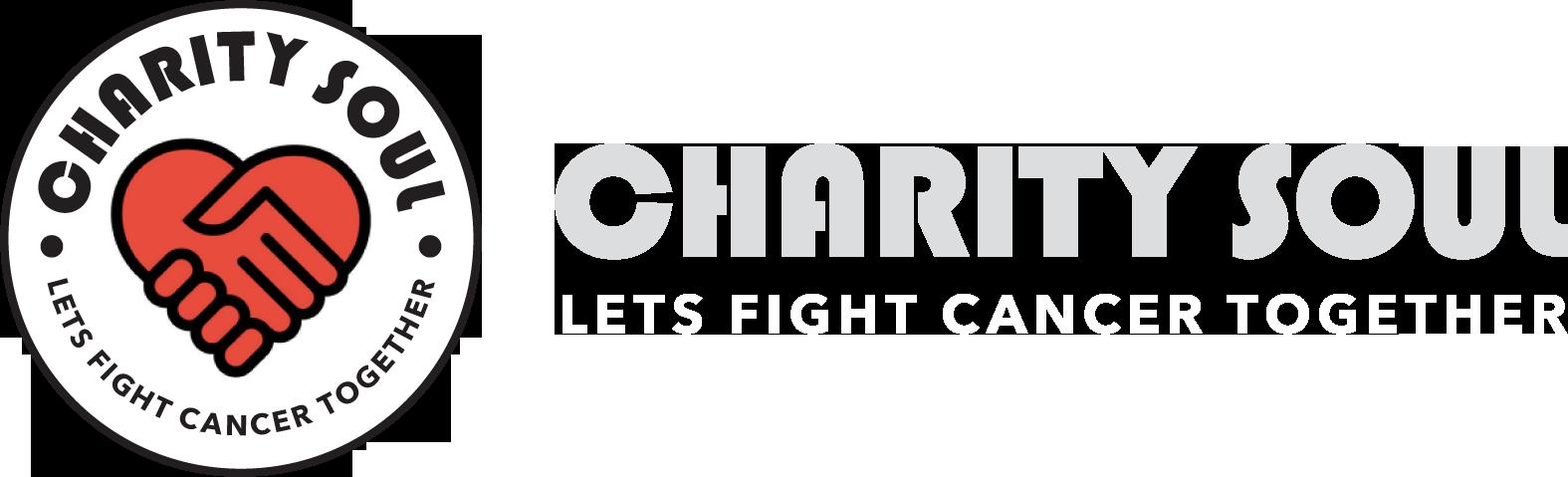 Charity Soul
