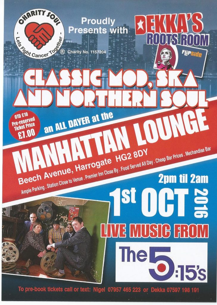 1-oct-2016-manhattan-lounge